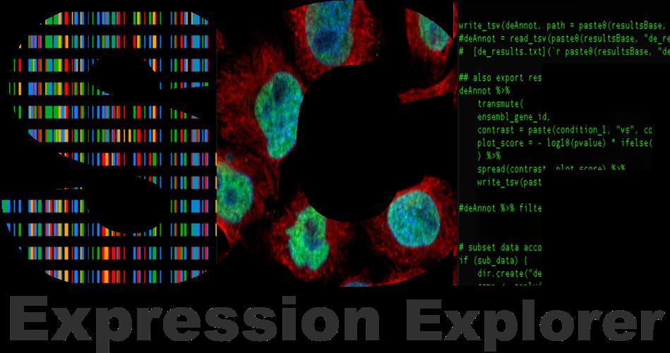 dge_workflow/expression_explorer/scf_logo_2018_clip_ee.png