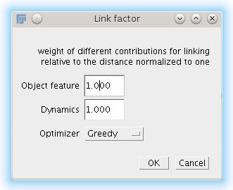 doc/source/resources/particleTracker/Link_factor.jpg