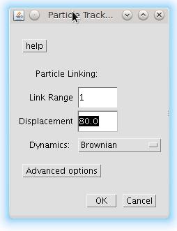 doc/source/resources/particleTracker/pt_link.jpg