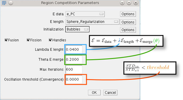 doc/source/resources/regionCompetition/RegionPAR.jpg