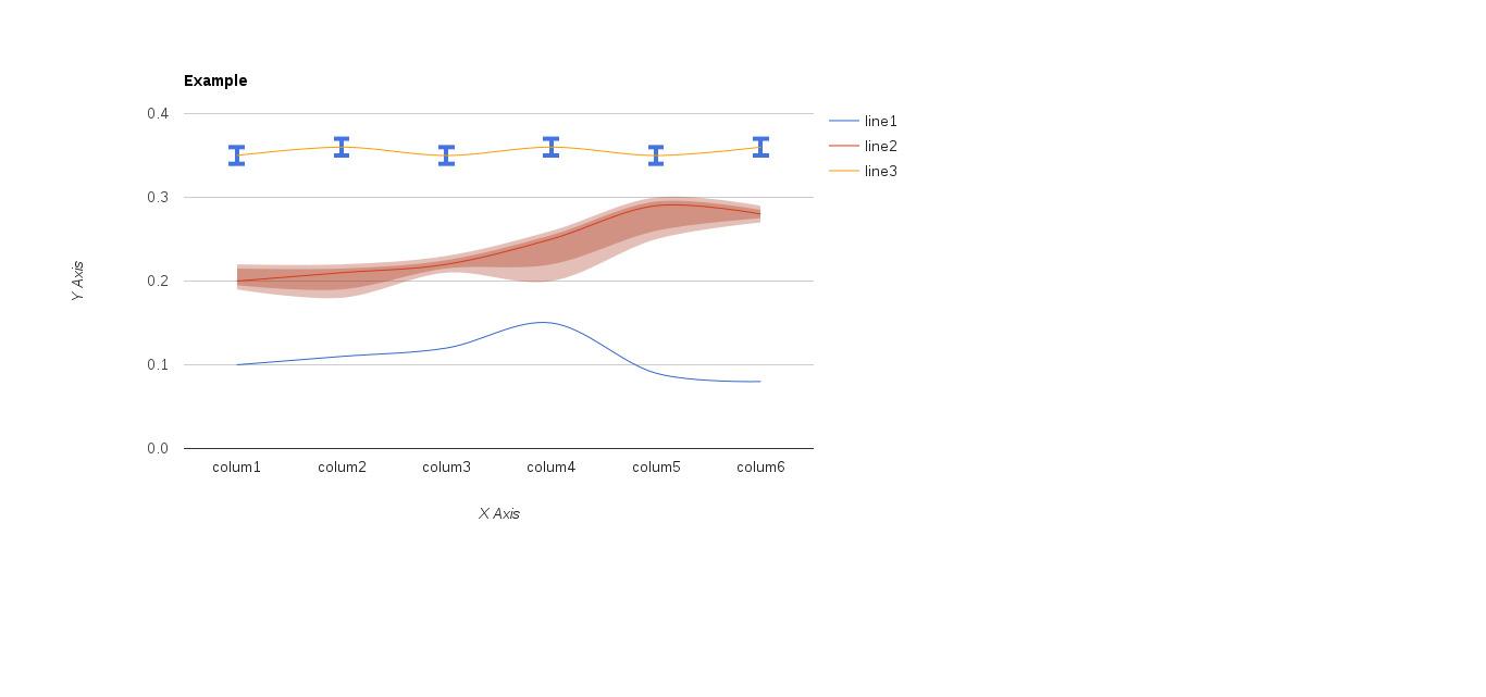 image/g_graph_plot.jpg