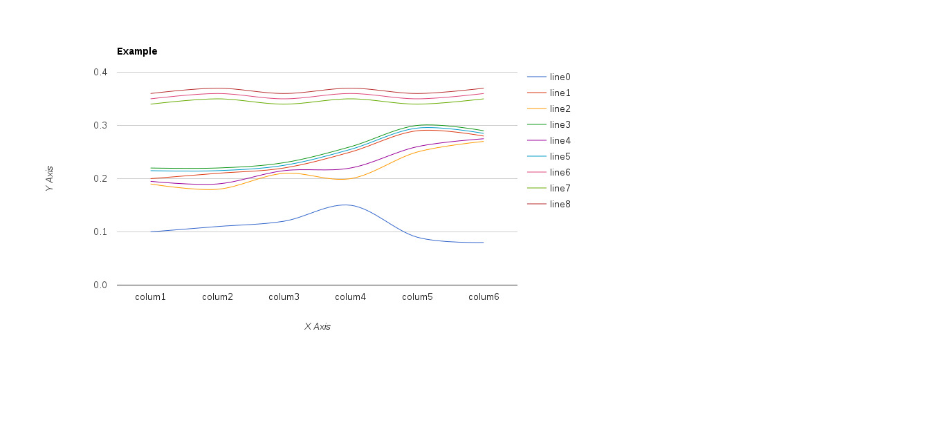 image/g_graph_plot2.jpg