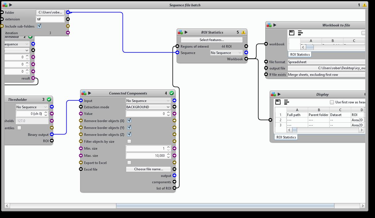 05_BioImage_Analysis_Tools/icy/segment_image_foldder.protocol_screenshot.png