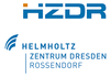 assets/img/logos/hzdr.png